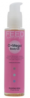 Mama-Mio-OMega-Oil-103x338.png