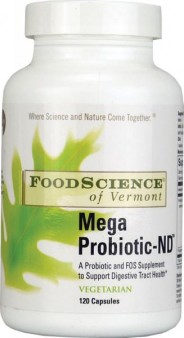 fsov-mega-probiotic-nd-120-caps