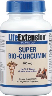 Life-Extension-Super-Bio-Curcumin-737870407065