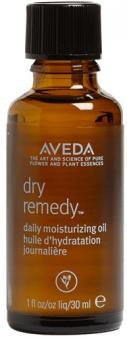 Aveda Dry Remedy Oil