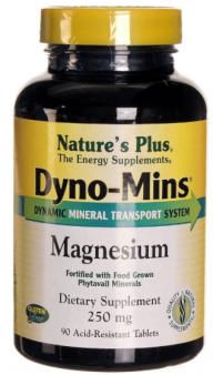Dynomins