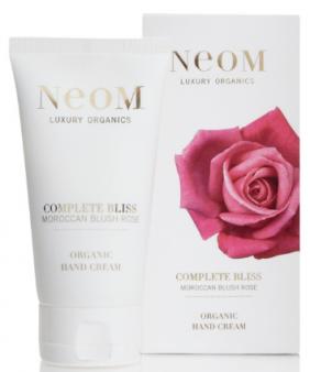 Neom Hand Cream