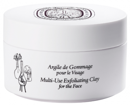 Diptyque-Multi-use-Exfoliator-418x338.png