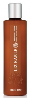 LIZ EARLE SHOWER NECTAR
