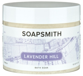 Soapsmith-Lavender-Bath-Soak.png