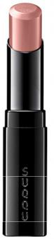 Suqqo-Lipstick-77x338.png