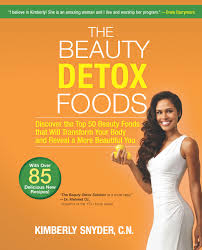 BEAUTY_DETOX_FOODS_COVER