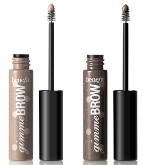 Benefit-Gimme-Brow.png