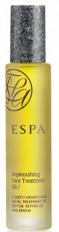 ESPA Facial Oil