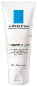 La Roche BB Cream