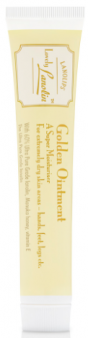 Lanolips-Golden-Ointment-88x338.png
