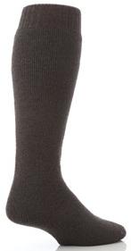 Wellie socks