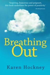 breathing-out-karen-hockney-paperback-cover-art