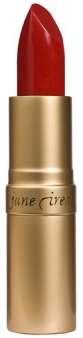 jane-Iredale--83x338.png