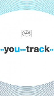 You Track