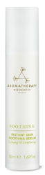 AA Skin Smoothing Serum