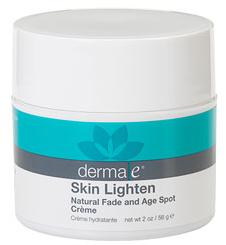 Derma E Age Spot Cream