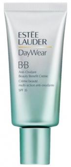 Estee Lauder BB Daywear