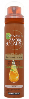 Garnier Dry Mist Self Tan