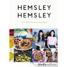 Hemsley Book