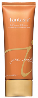 Jane Iredale Self Tan