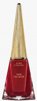 Joan Collins Nail laquer