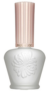 Paul & Joe Nail Treatment Oil