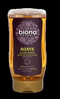 Biona Agave
