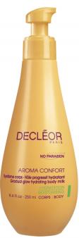 Decleor Gradual Tan