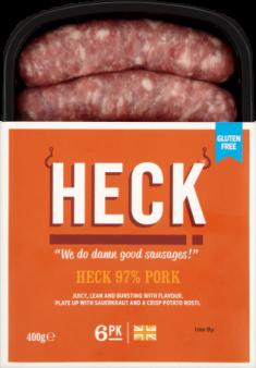 Heck-97
