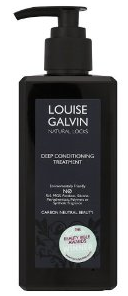 Louise Galvin Deep Conditioning Treatment