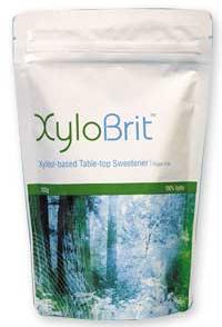 XyloBrit
