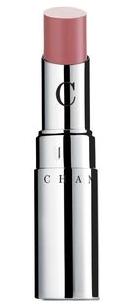 Chantecaille Lip Chic