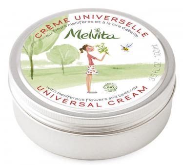 Melvita Universal Cream