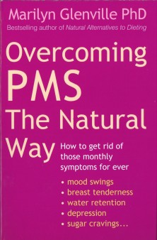 Overcoming-PMS-the-Natural-Way-Book-Cover