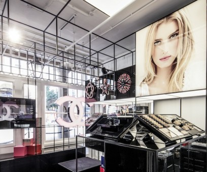 CHANEL-at-Covent-Garden_Interior2