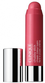 Clinique Chubby Sticks Lips