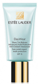 Estee Lauder Day Wear Sheer Tint