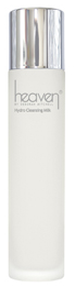 Heaven Hydro Cleanser