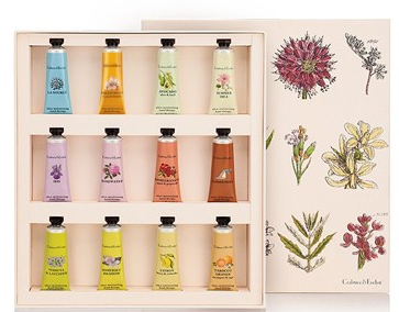 Crabtree & Evelyn Ultimate Hand Collection