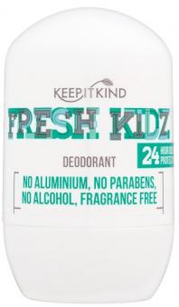 Fresh Kidz