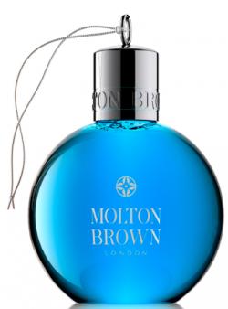Molton Brown Bauble