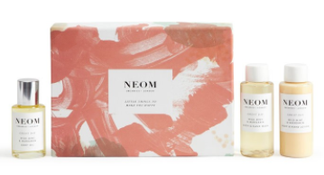 Neom Little Things