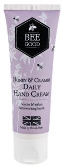 Bee Good Hand Cream