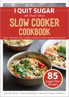 IQS_Slowcooker_Cookbook__59411.1405358823.386.513