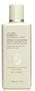 Liz Earle Eyebright