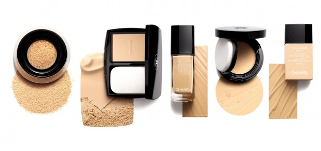 CHANEL_FOUNDATIONS