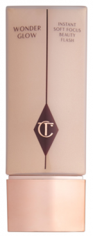 Charlotte Tilbury Light Foundation