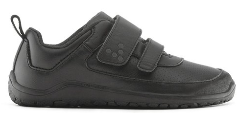Neo Velcro Shoes