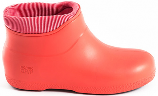 Nordic Grip Boots